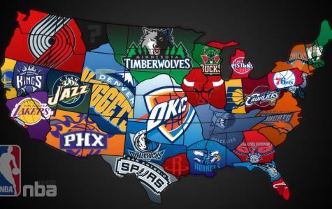 NBA Preview: 2014-2015 Season