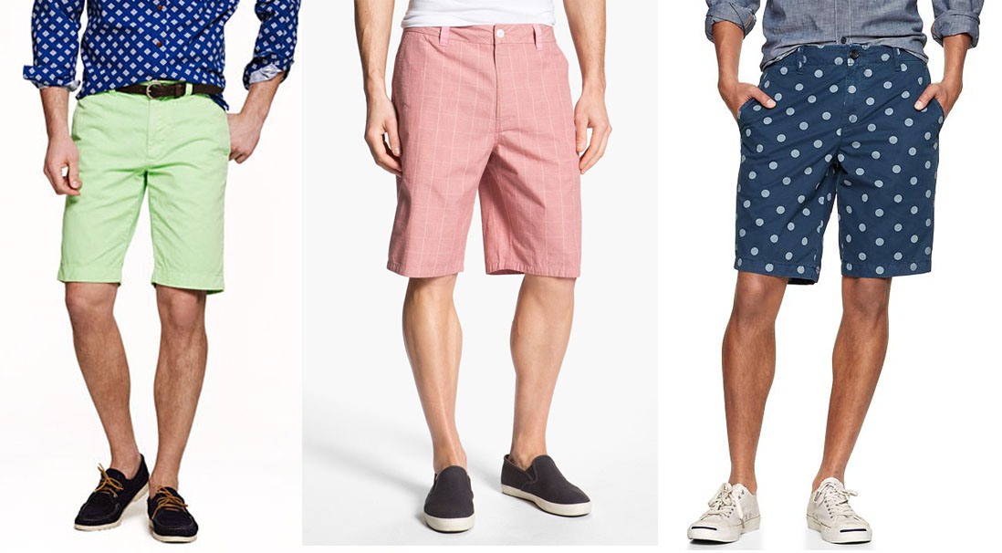 What Type Of Dress Shoe Should A Short Guy Wear