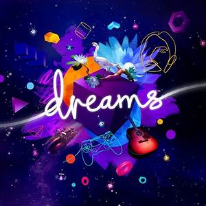 Everyone has an opportunity to have their dreams come true