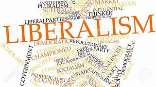Unseen Flaws of Liberalism and Democracy