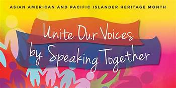 AAPI Collective (Asian American Pacific Islander Collective)