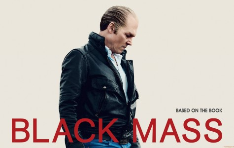 """""""Black Mass"""" lives up to the hype"""