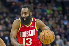 Who Won the James Harden Deal?